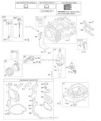 Zoom array briggs and stratton 126607 0115 e1 parts diagram for camshaft rh jackssmallengines