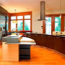 151 best kitchen appliances images