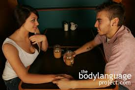 Body Language Meanings Non Verbal Body Language Dictionary H Body Language Dictionary