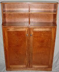 Poplar For Cabinets Lakota Custom Designs Custom Solid Wood Furniture All Solid