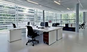 best flooring for office. commercial spaces have different flooring considerations than a typical residential home when choosing the best for your office you must consider f