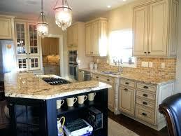 niche modern lighting. Room And Board Pendant Lights Wonderful Lighting Sale Pretzl Me Home Interior 28 Niche Modern