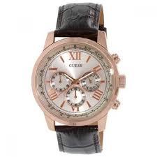 guess u0380g4 chronograph sport watch perfectgifts ng guess u0380g4 men watch