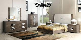 Modern Italian Bedroom Set Modern Bedroom Furniture In And Capri Alf