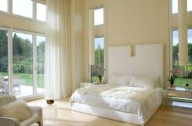 Small Picture The White Definition In The Form Of Home Dcor