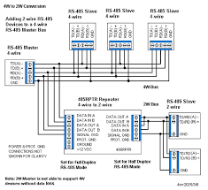 fan regulator circuit diagram pdf new 3 sd ceiling fan switch wiring diagram way light for