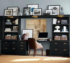 office organization furniture. Home Organization Furniture Best Office Images On Spaces And Cubicles S