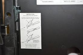 14574 0005 Jpg Of For Parts Partlow Mrc 7000 Series Chart