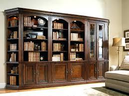 free-hidden-bookcase-door-plans-latch-under-stairs.jpg