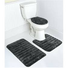 black bathroom rug set suitable plus sets bed bath and beyond red decorative rugs suitab