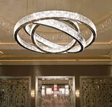 unique contemporary lighting. 20 Chandeliers That Are Top Of The Line. Unique ChandelierModern Contemporary Lighting I