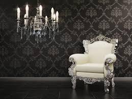 My Home Is My Castle Hse24 Wohnen Dekoration Homewear Home