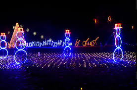 Diy Dancing Lights Dancing Lights Of Christmas Giveaway Music City Moms