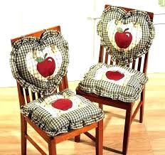 enthralling diningroom chair pads of kitchen walmart inside chair pad kitchen renovation