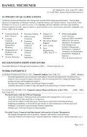 Entry Level Phlebotomist Resume Resume Sample This Is Entry Level