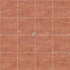 Modern Red Marble Floors Red Marble 1Red Marble Floors
