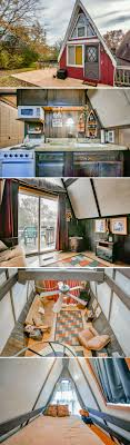 Small 2 Bedroom Homes For 17 Best Ideas About Micro Homes For Sale On Pinterest Small