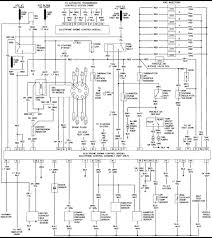 ford f150 i have a 1987 ford f150 302 engine the temperature i got one diagram that shows the coolant sensor its a black white wire from pin 23 of the electronic control assembly and the other wire is a light