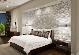 accent wall paint ideas35 Unique Accent Wall Ideas  RemoveandReplacecom