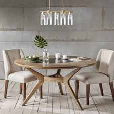 round dining room tables. Ink And Ivy Kitchen Dining Room Tables For Less Overstock Com Round D