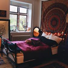 bohemian chic furniture. bedroombohemian chic furniture bohemian sofas boho home decor bedroom e