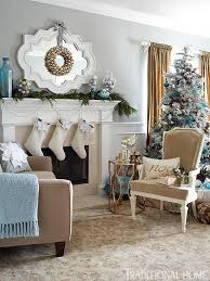 creative silver living room furniture ideas. Interesting Silver Sumptuous Design Ideas Light Blue Christmas Decorations Creative Throughout Silver Living Room Furniture