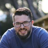 Daniel Altamura Lacruz - Manager & owner - Grabaciones Altamura | LinkedIn