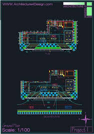 18 best images about gas station architecture design and 3d fuel filling stations architecture design a collection of 19 gas stations designs autocad drawings