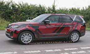 land rover defender 2018 spy shots. wonderful defender image 1 and land rover defender 2018 spy shots