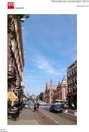 Winkelhuren Amsterdam Pdf