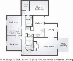 bedroom with walk in closet floor plan best of bathroom with walk in closet floor plan