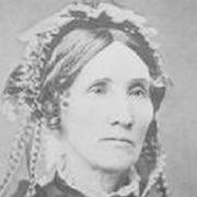 About Jane Pierce: American politician (1806 - 1863) | Biography, Facts,  Career, Wiki, Life
