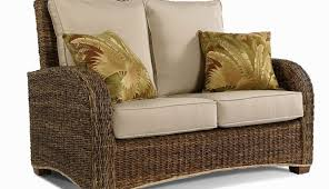 straps replacement back diy cushion storage bag rattan garden papa deep stuffing density wicker supports material
