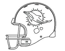 Denver Broncos Coloring Pages W5069 Broncos Coloring Pages Broncos