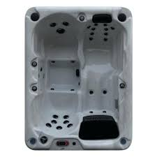 jet tub plugs paradise water spas bathtub jet plugs jet tub plugs