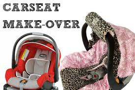 take your cat from plain looking and scratchy fabric to adorable and soft and cozy as baby s favorite blanket