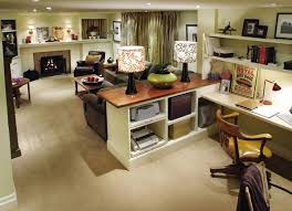 basement office ideas. candice olson divine design basement pinned from 4bpblogspotcom office ideas
