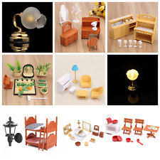 wholesale wooden doll dinning house furniture. fine doll wholesale wooden doll dinning house furniture 112 barbie mini  furniture diy bed to wholesale wooden doll dinning house furniture i