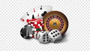 Online Casino Online gambling Casino game, game, dice png | PNGEgg