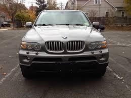 BMW Convertible 2002 bmw x5 4.4 i mpg : 2006 BMW X5 4.4L | www.DaxoMotors.com