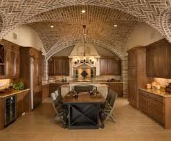 ceiling domes with lighting. Ceiling Domes With Lighting Cove Awesome Kitchen Dome Ideas