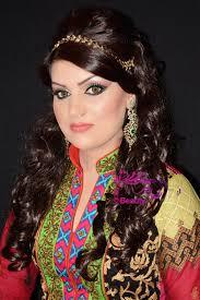 portfolio ignite hair beauty bridal uk makeup artist