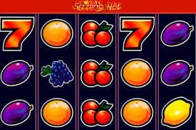Игровые автоматы компот бесплатно