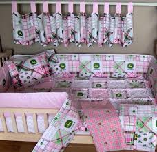 baby nursery pink camo baby nursery crib bedding sets uflage girl