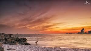 photographers in orange beach al. Beautiful Photographers Orange Beach AL 122814 For Photographers In Al