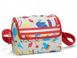 <b>Детские сумки</b> купить в интернет-магазине Robinzon.ru