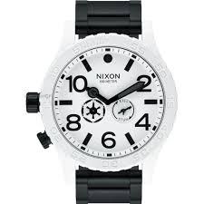 men s nixon the 51 30 star wars special edition watch a172sw 2243 mens nixon the 51 30 star wars special edition watch a172sw 2243