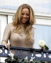 Mariah Carey Naked Boobs   Dirty Moms Movies Cute Movies Teens Mariah Carey Sexy thefappening so
