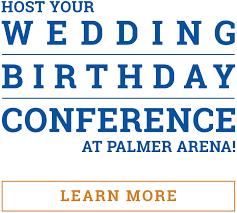 David S Palmer Arena Sports And Events In Danville Il