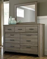 Mirrored Bedroom Dresser Bedroom Decor Marvelous Gray Mirror Bedroom Furniture With